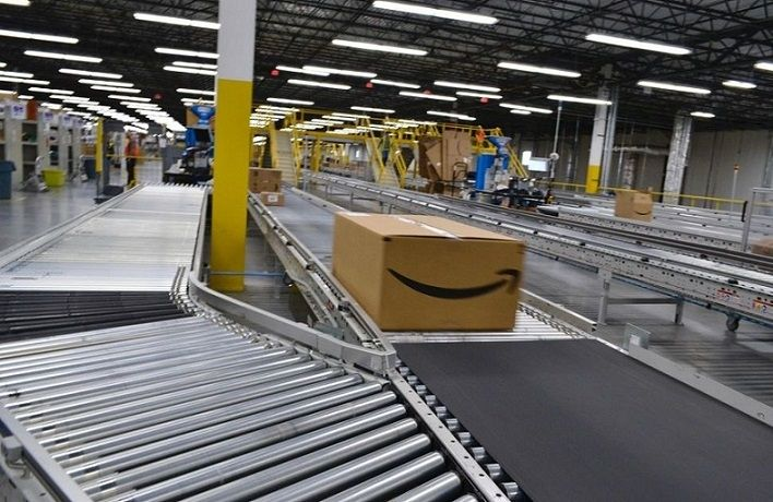 Amazon przedstawia wyniki finansowe za I kwartał 2020 r. Czym spółka wystraszyła inwestorów?
