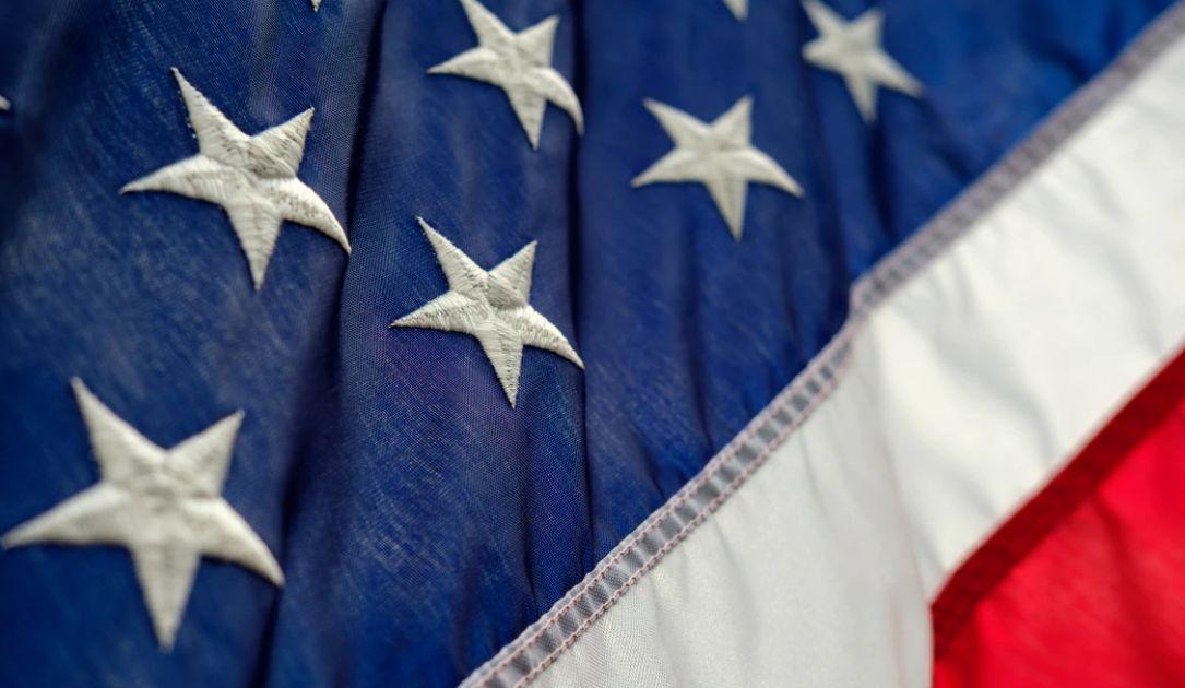 Amerykański rynek pracy napędza Wall Street. Koronawirus ustanowił nowy rekord. Notowania giełdowe