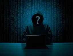 Amerykański rząd opublikował adresy portfeli bitcoinowych hakerów, którzy dokonali ataków wartych miliony dolarów