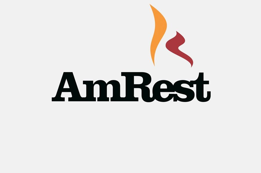 AmRest Holdings SE (AMREST) Spółką Dnia Biura Maklerskiego Alior Banku