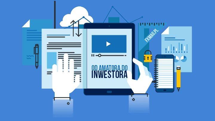Analiza fundamentalna - jak analizować spółki giełdowe przy użyciu wskaźników rynku kapitałowego?