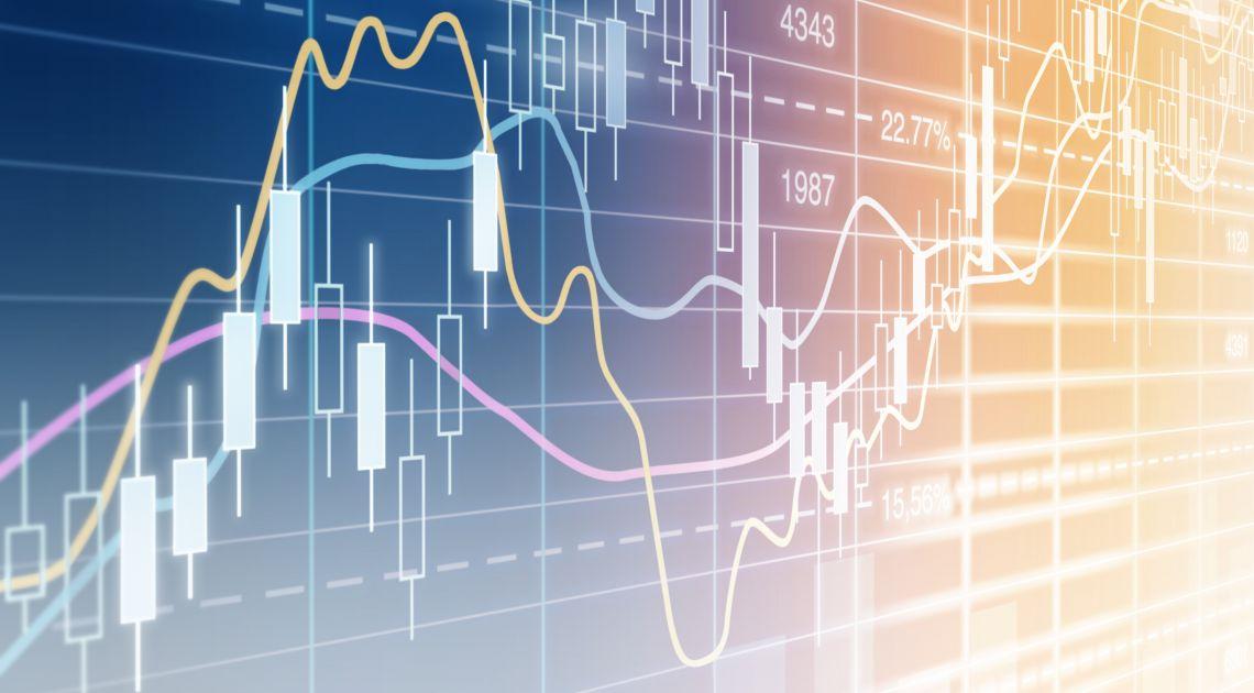 Analiza statystyczna na rynku forex