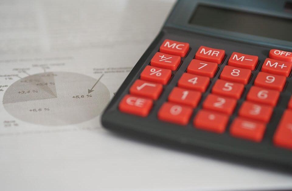 Analiza sprawozdania finansowego