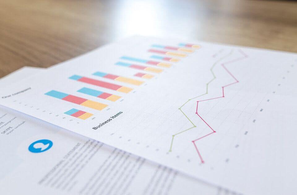 Analizujemy sprawozdanie finansowe Grupy Alior Banku