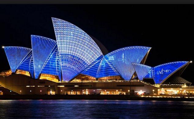 Apogeum złych informacji dla dolara australijskiego AUD