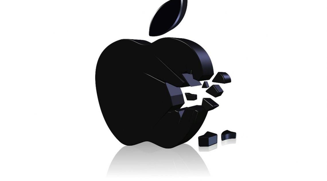Akcje Apple (AAPL) osiągają nowe szczyty! Czy na pewno? [CFD na akcje Apple]