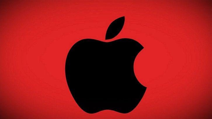 Apple spółka wyniki finansowe