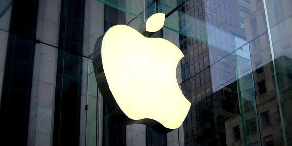 Apple z wynikami finansowymi za III kwartał 2020 r. Inwestorzy czują niepewność