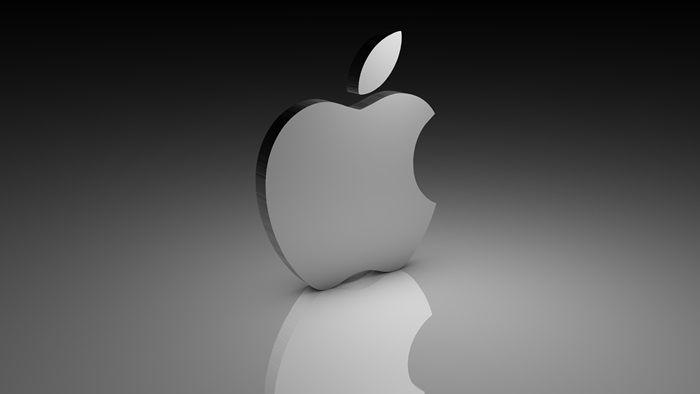 Apple zaoszczędzi 4 miliardy dolarów dzięki strategii hedgingowej