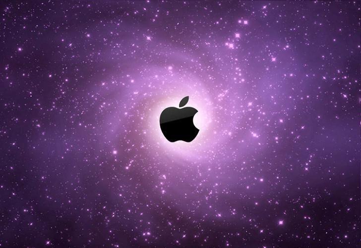 Apple zaskakuje wynikami kwartalnymi. Czy nowe produkty spółki zadowolą rynek?