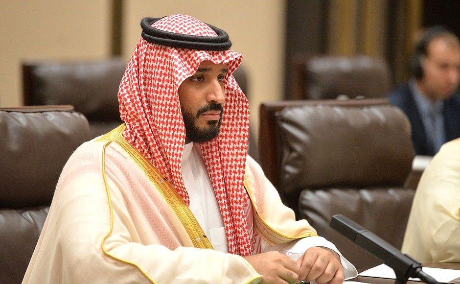 połączyć się w Arabii Saudyjskiej
