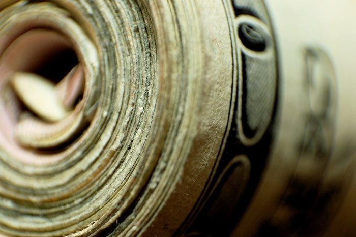 zarządzenie ryzykiem, rynki finansowe, arbitraż