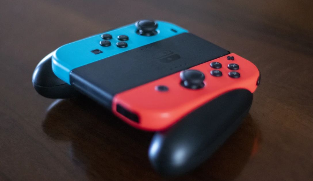 Art Games Studio rozpoczyna działalność w segmencie konsolowym. Spółka samodzielnie wyda gry na Nintendo Switch!
