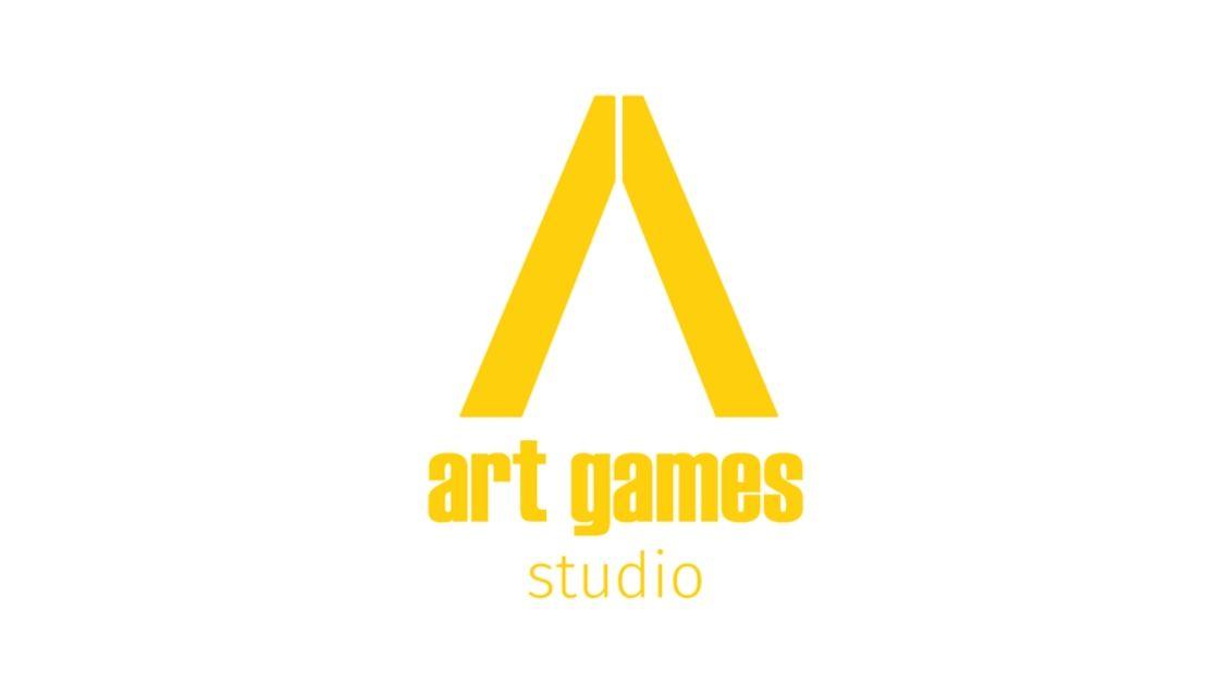Art Games Studio wypracowało blisko 86 tysięcy złotych przychodów netto w pierwszym kwartale bieżącego roku