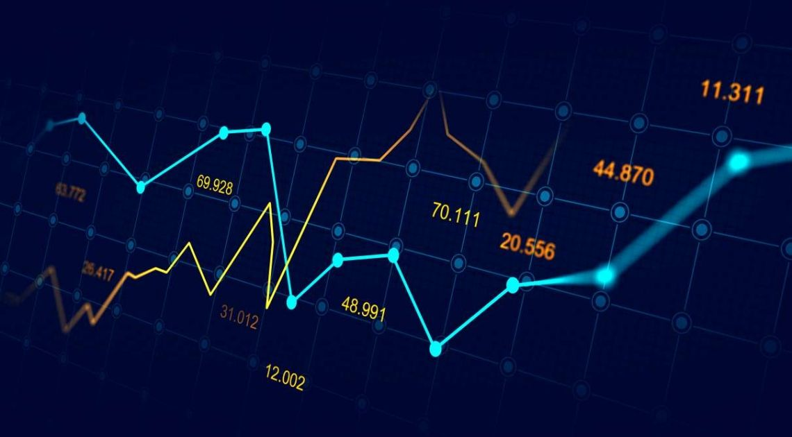Asseco Central Europe kontynuuje ekspansję  międzynarodową w obszarze ubezpieczeń cyfrowych