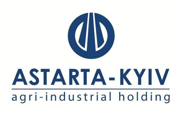 ASTARTA Holding NV Spółką Dnia Biura MAklerskiego Alior Banku