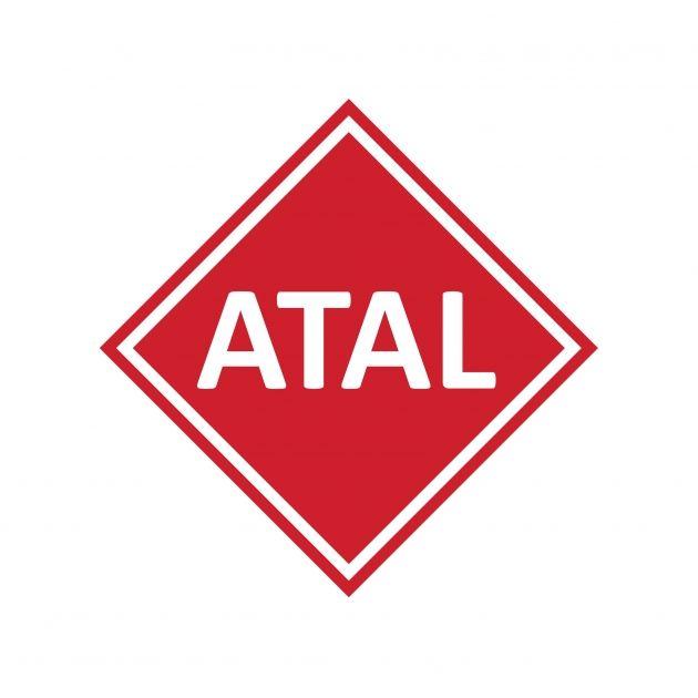 Atal prezentuje wyniki finansowe za II kwartał 2020 r. Zysk spółki wyższy o ponad 100%