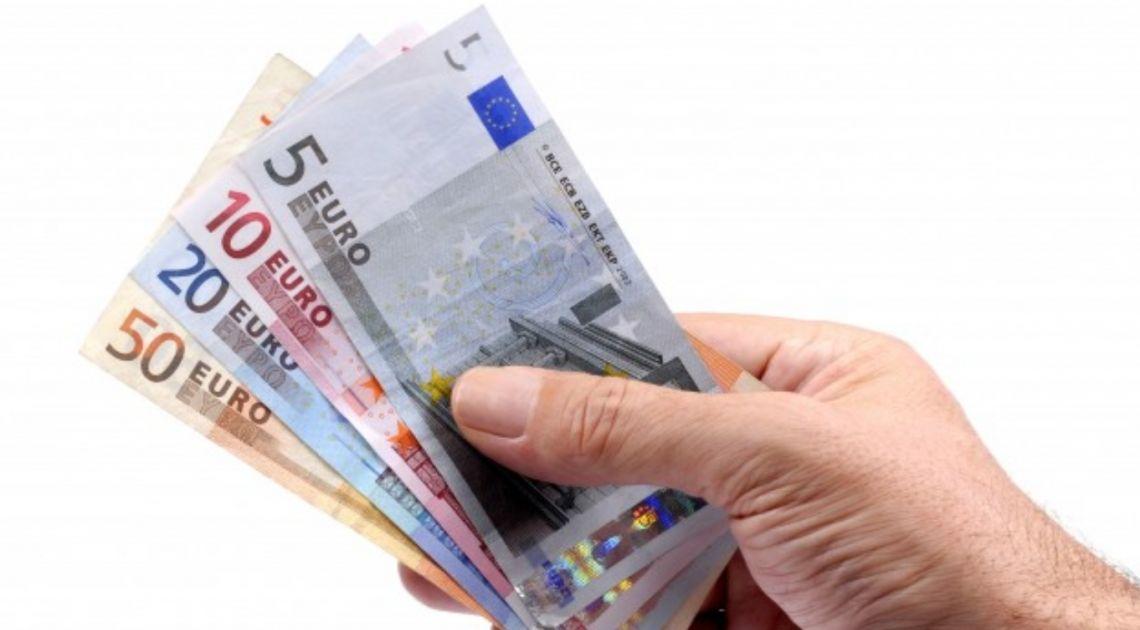 Atrakcyjny target na kursie euro do dolara (EUR/USD)