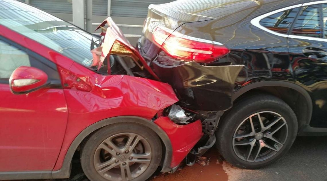BADANIE: Polacy chcą odbierać prawo jazdy za wypadki drogowe. Głównie na okres do 2 lat