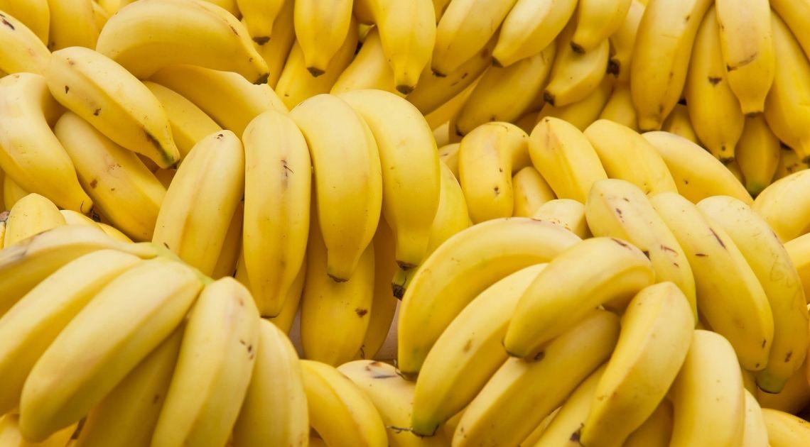 GPW bananowa giełda giełda papierów wartościowych
