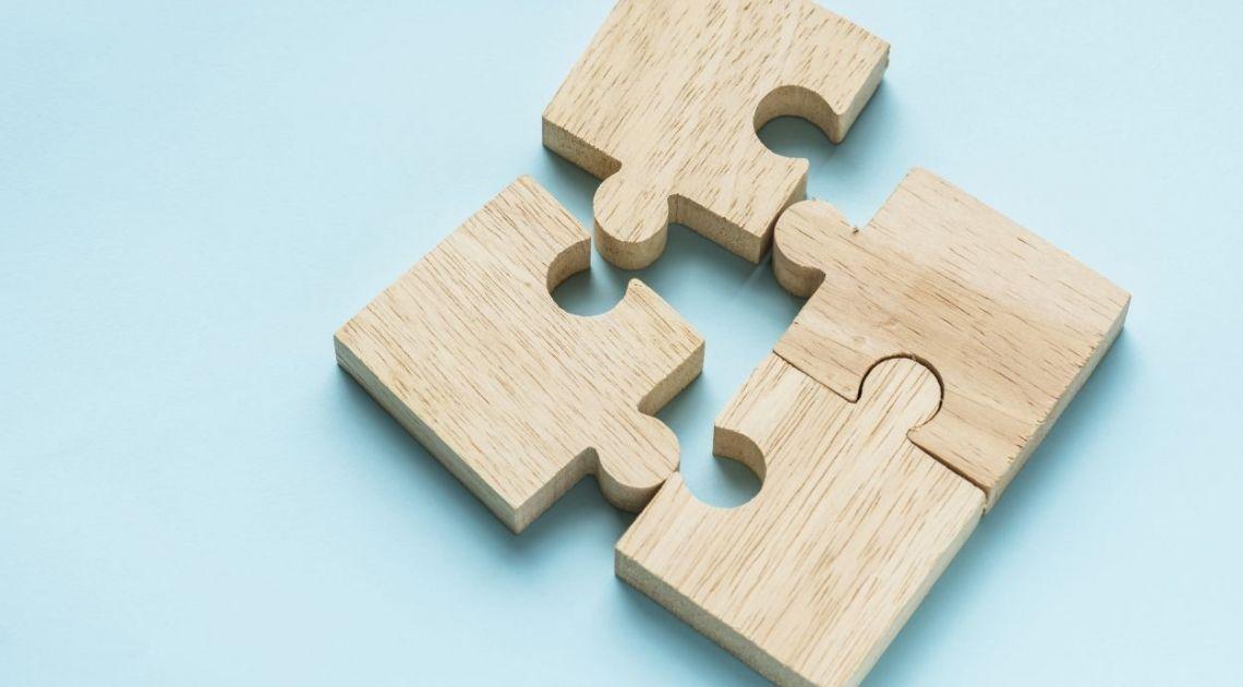 Bank Millenium i Euro Bank - znamy szczegóły przejęcia