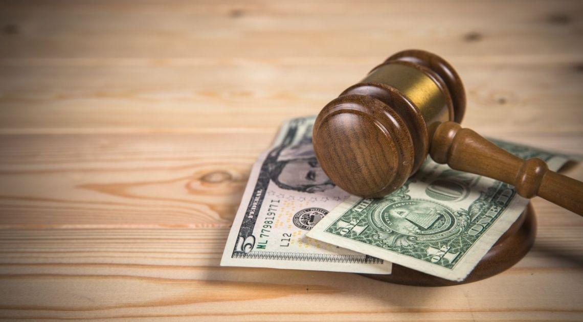 Bank Millennium odpowiada na podtrzymanie 20 milionów złotych kary finansowej od UOKiK