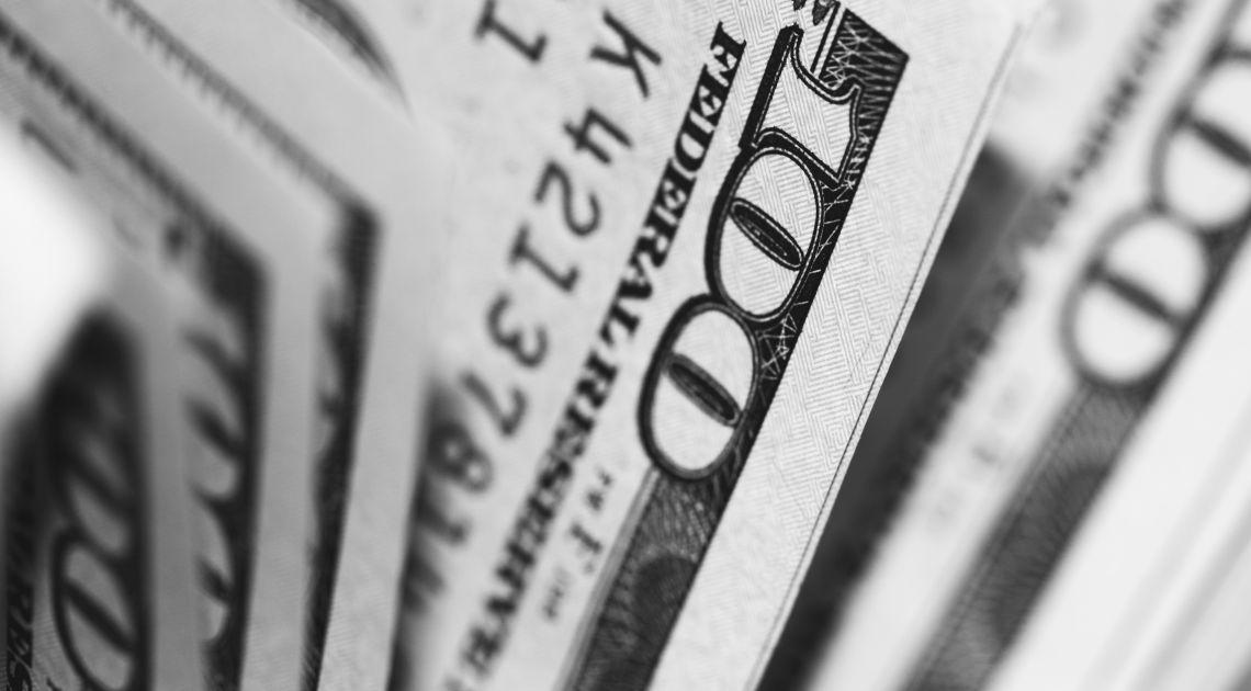 Bank Millennium - szansa na dalsze wzrosty?