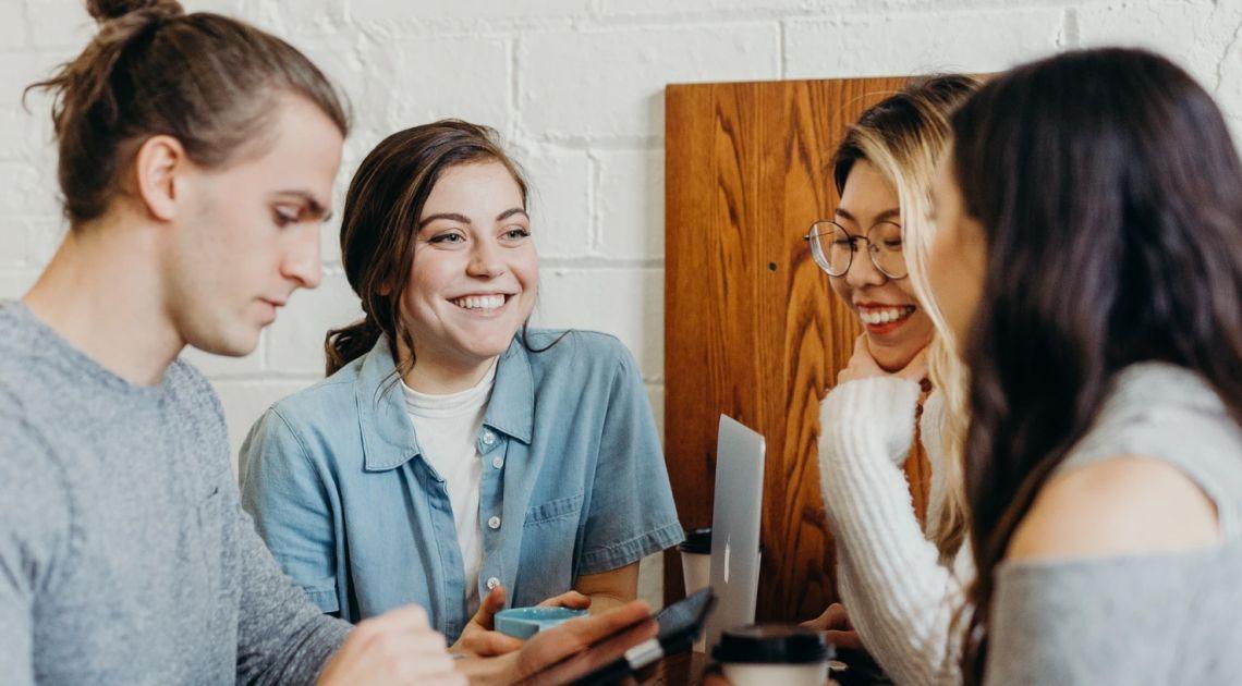 Bank Millennium wspiera rozwój międzykulturowy studentów