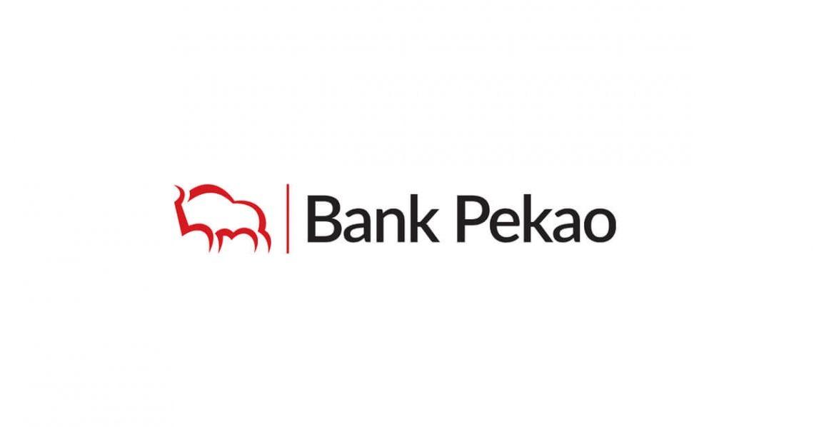 Bank Pekao S.A. wspiera emisję obligacji Tauron Polska Energia