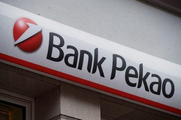 Bank Pekao zorganizował emisję obligacji dla Warszawy na kwotę 400 mln zł
