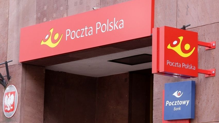 Bank Pocztowy MakroExpress: PKB w Q1'20: 1.9%r/r (flash estimate)