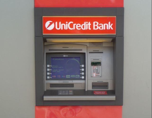 Bank UniCredit wprowadza nowe certyfikaty strukturyzowane na GPW