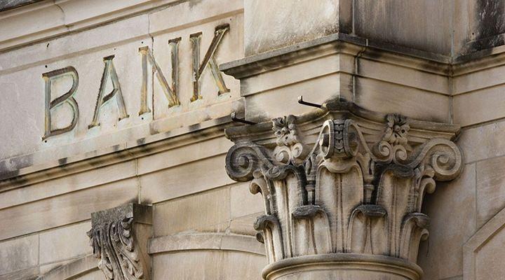 Banki spółdzielcze - ogólna charakterystyka sektora
