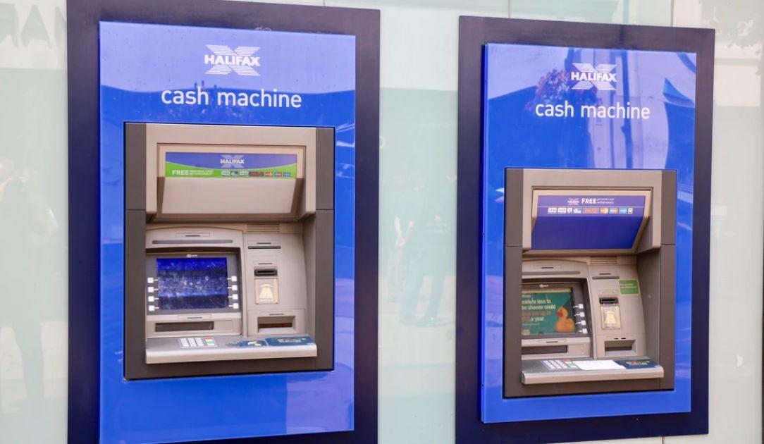Banki zaostrzają kryteria kredytowe