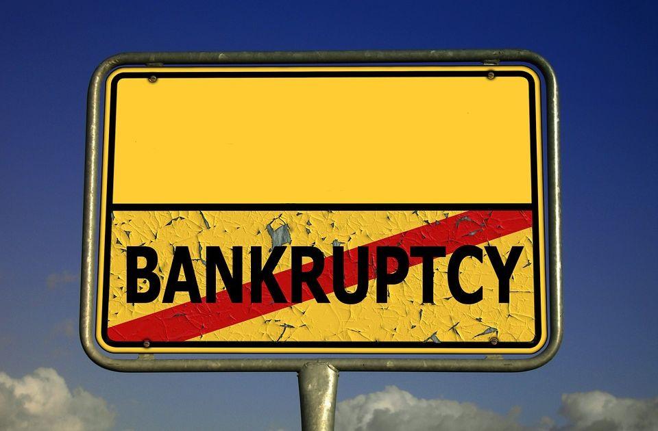 Bankructwo cypryjskiego brokera- co dalej?