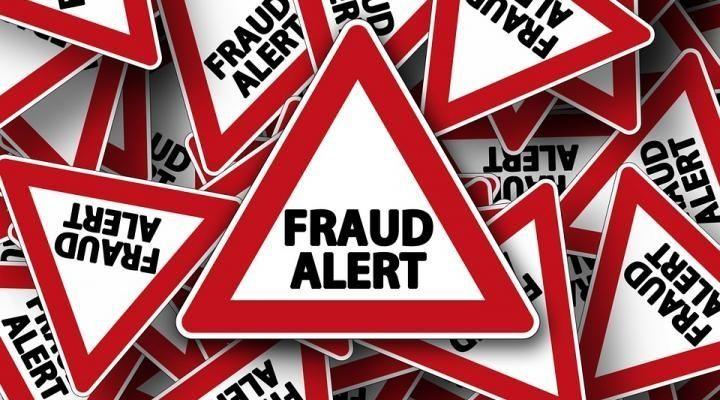 Belgijski rząd ostrzega przed kryptowalutowymi oszustami