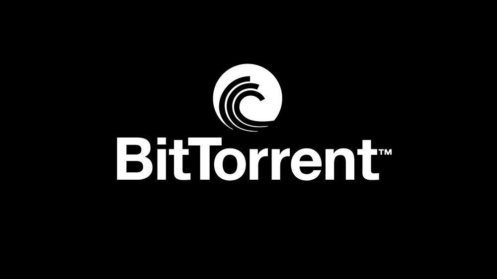 Bessa nie dotyczy BitTorrent (BTT) - 670% wzrostu w kilka dni po ICO