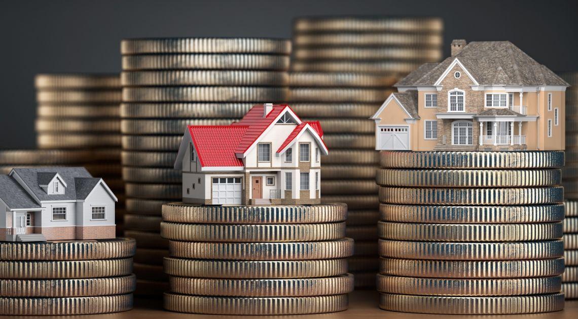 Bezpieczna przystań piramidą finansową? 250 milionów złotych strat na obligacjach inwestujących w nieruchomości