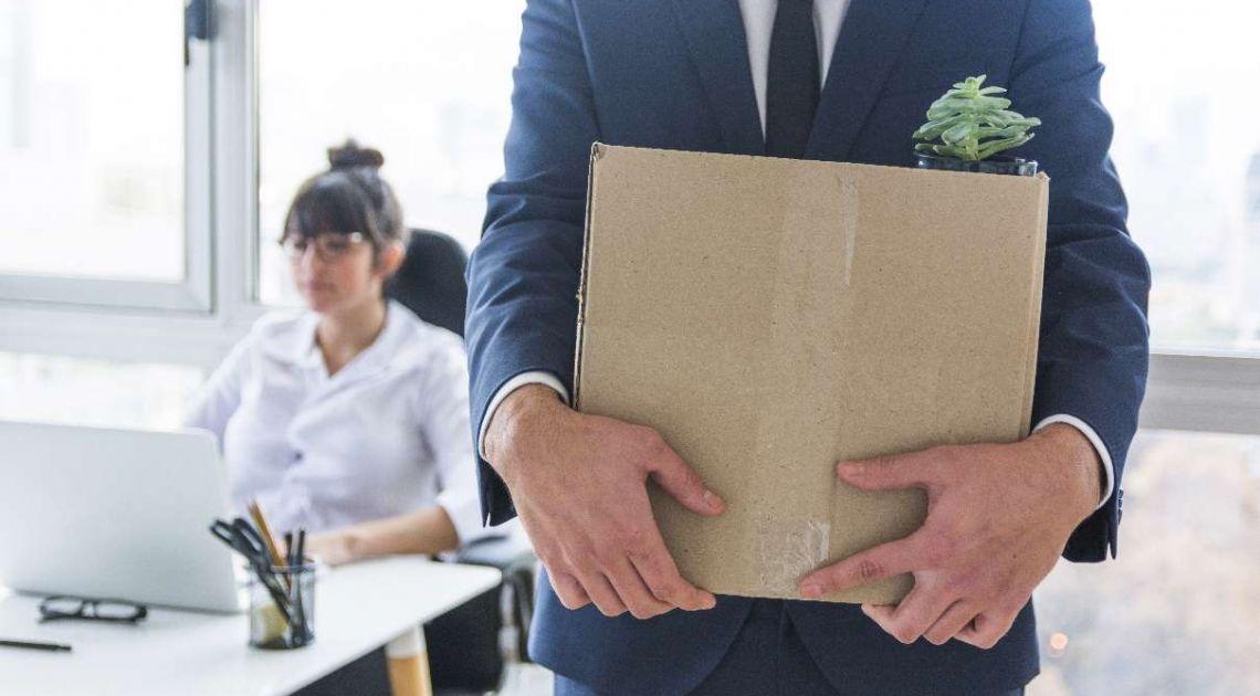 Bezrobocie nie rośnie. Stabilizacja na rynku pracy
