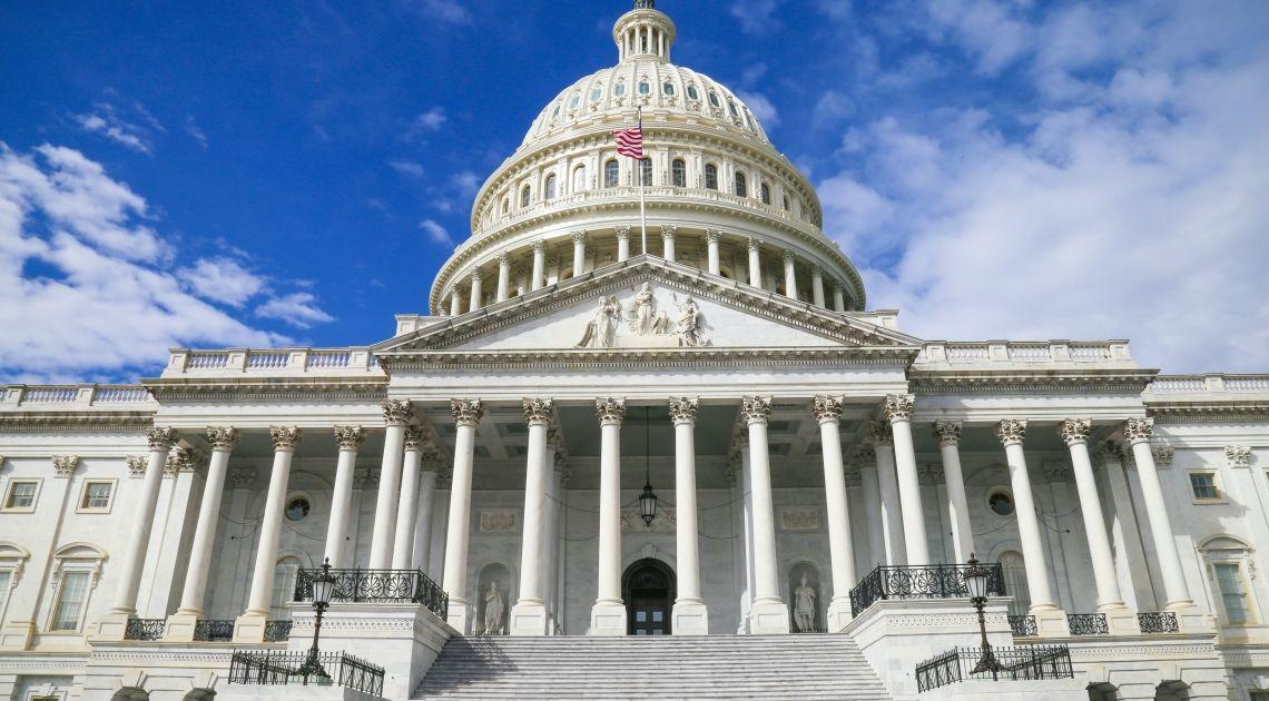 Biały Dom odmawia finansowania WHO. Jest odpowiedź rzecznika Chin