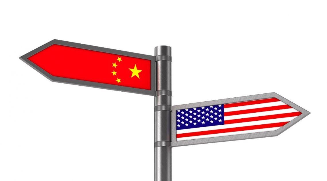 Raport rynku akcji. Biden po pierwszych rozmowach z przywódcą Chin Xi Jinpingiem. Blue chipy znów znacznie gorzej niż małe spółki