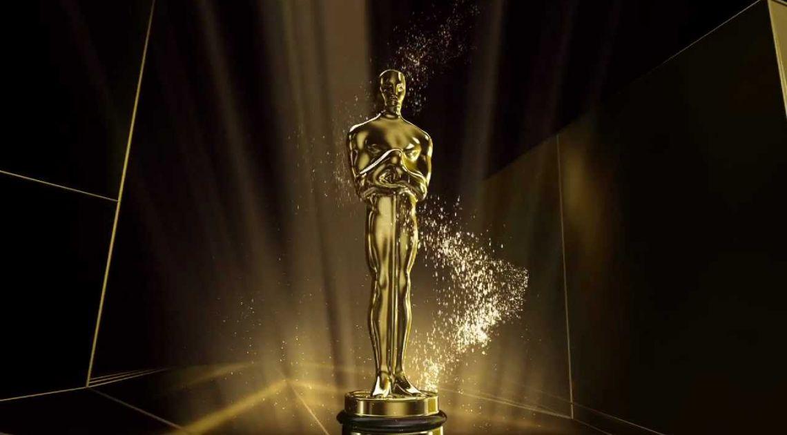 Big Short  - kolejny Oscar dla kryzysu finansowego z 2008 roku