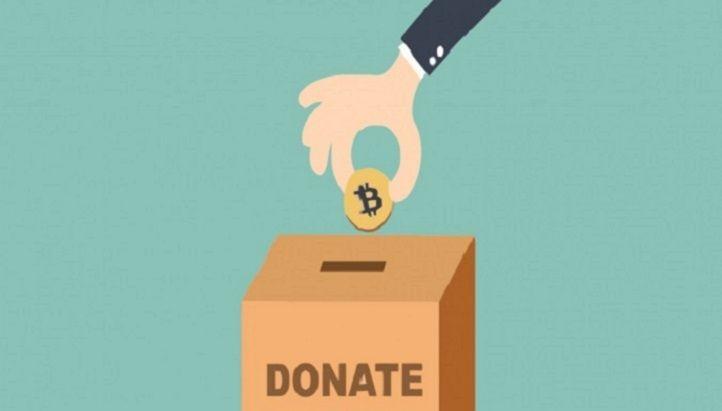 Binance kryptowaluty giełda kryptowalut Bitcoin