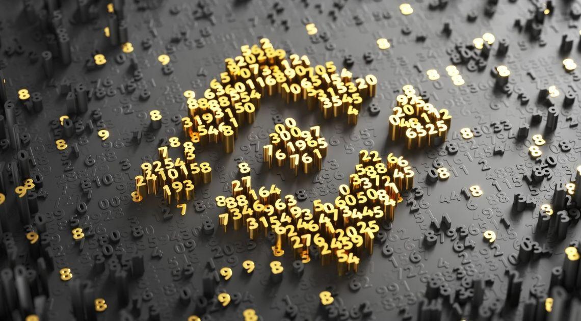 Binance i Libra Coin - największa giełda kryptowalut prowadzi rozmowy z Facebookiem