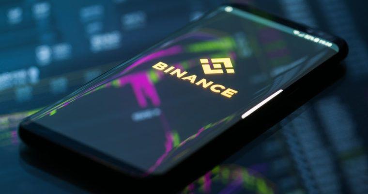 Binance prezentuje zapowiedź swojej zdecentralizowanej giełdy - Binance DEX