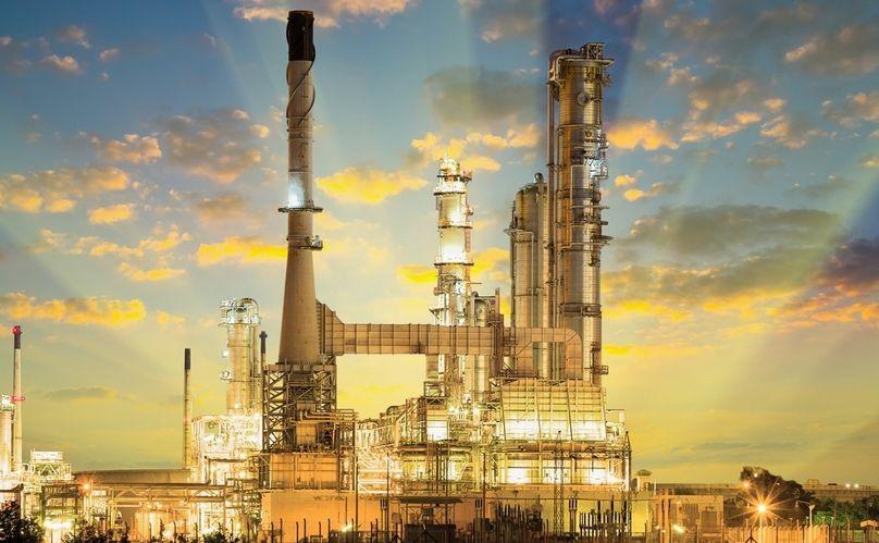 Bioelektra Group dołączyła do Konfederacji Lewiatan