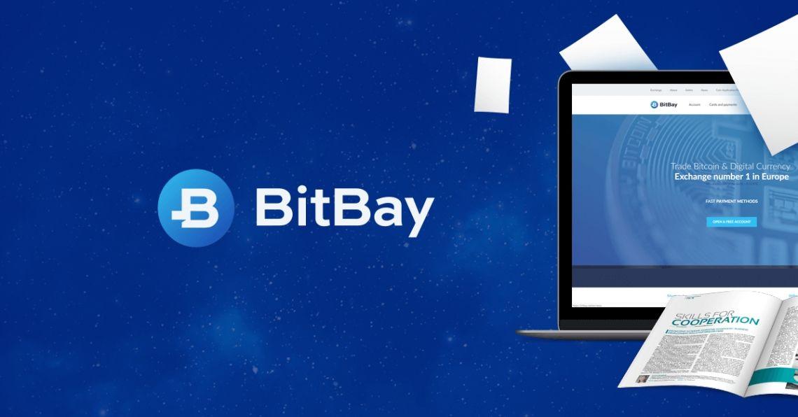 BitBay bez obsługi przelewów bankowych - koniec współpracy z IgoriaTrade