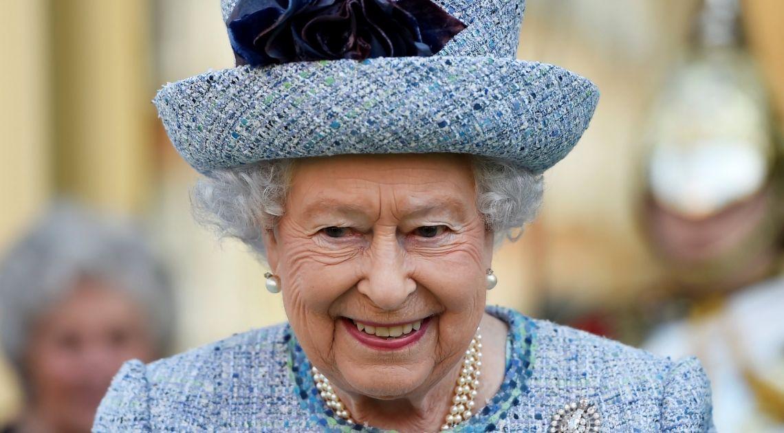 Bitcoin (BTC) dla brytyjskiej królowej jako ratunek przed Brexitem?