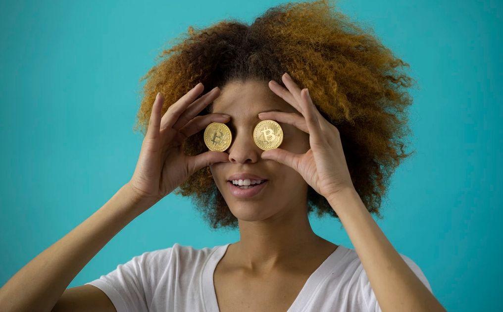 Bitcoin (BTC) powyżej 40000 dolarów! Inflacja w Polsce spowalnia