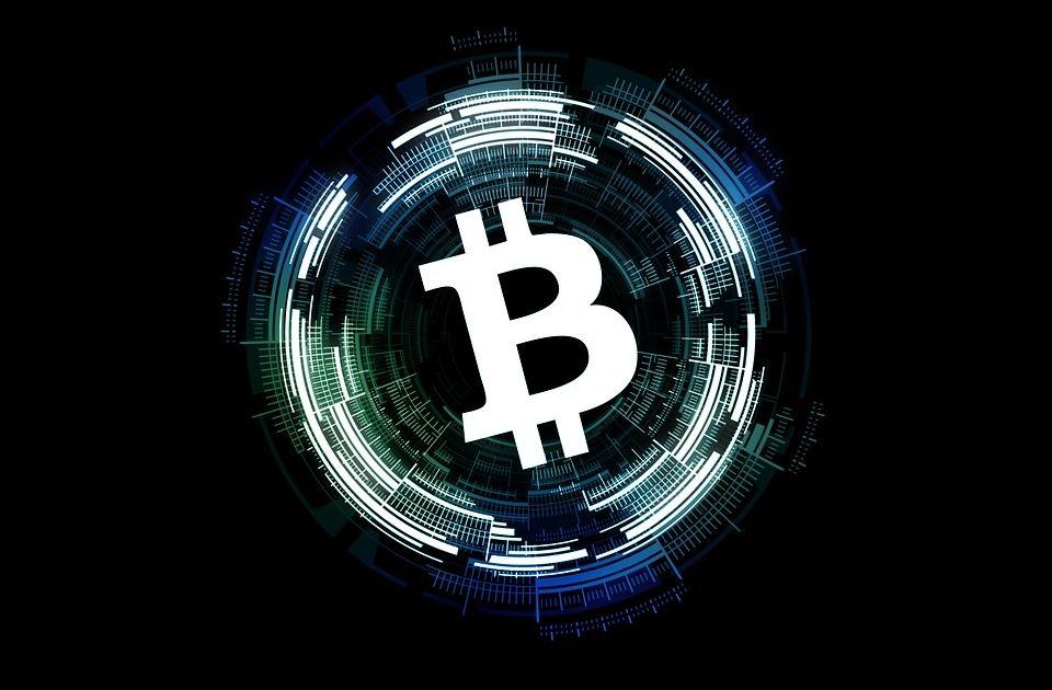Bitcoin - czeka nas ciekawy weekend? SEC, ETF-y i kontrakty futures mogą namieszać na rynku